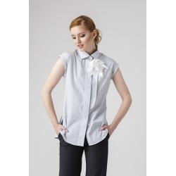 Блуза Prima SL