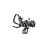 Strygina